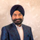 RenewMD-Vitality-About_Doctor-Prithipal-Sethi-MD