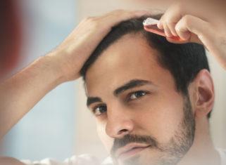 RenewMD-Vitality-Mens-Health_Hair-Restoration-for-men