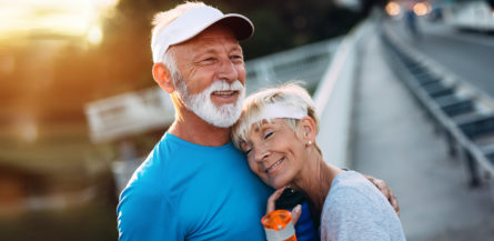 RenewMD-Vitality-Mens-Health_Peyronies