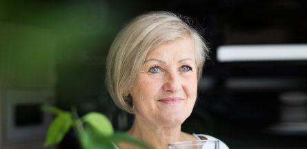 RenewMD-Vitality-Womens-Health_Pelvic-Organ-Prolapse-Repair