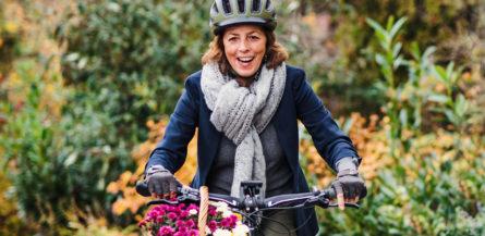 RenewMD-Vitality-Womens-Health_Incontinence