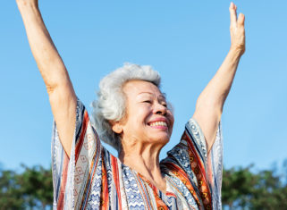 RenewMD-Vitality-womens-Health_Bhrt