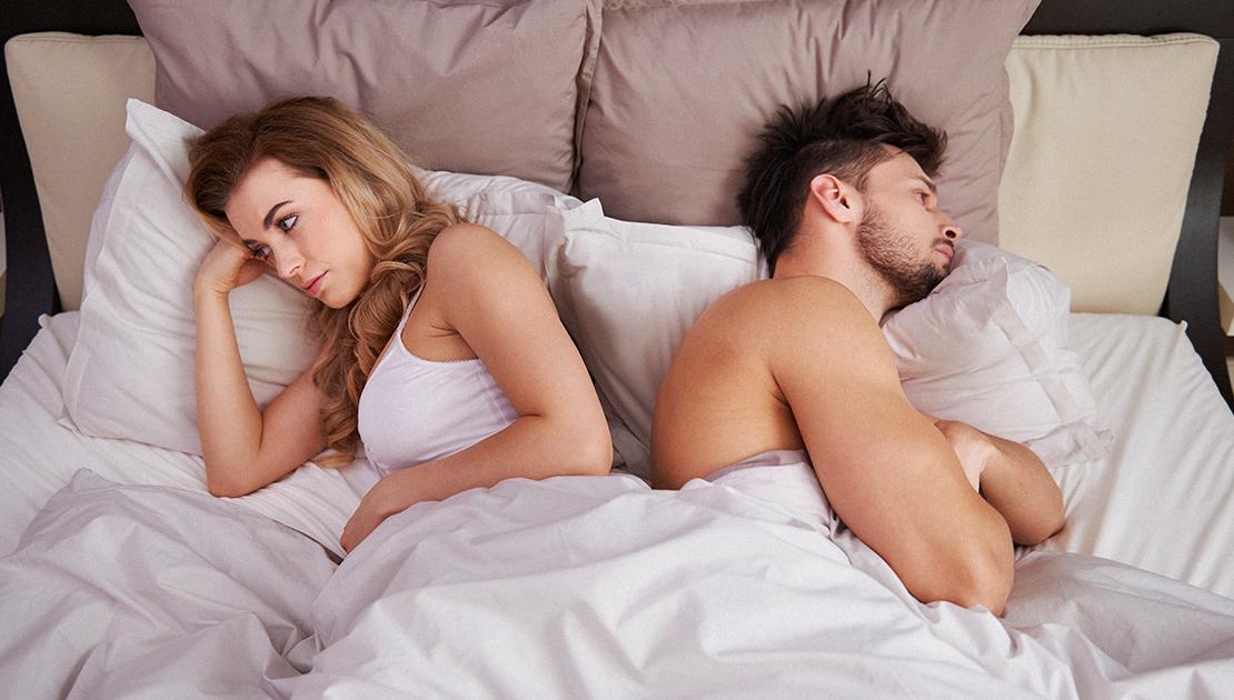 Можно ли с простатитом спать с женщиной может ли болеть яйцо из за простатита