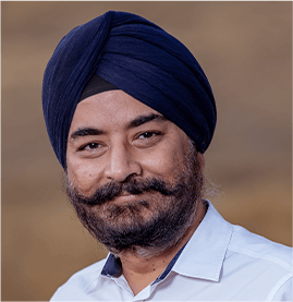 Urologist Sacramento CA - Prithipal S. Sethi, MD