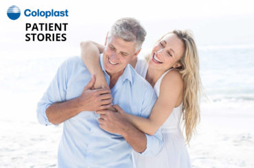 coloplast-patient-stories