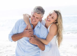 Penile Implants - Golden State Urology