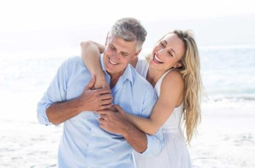 Penile Implants - Golden State Urology