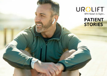 urolift-patient-stories